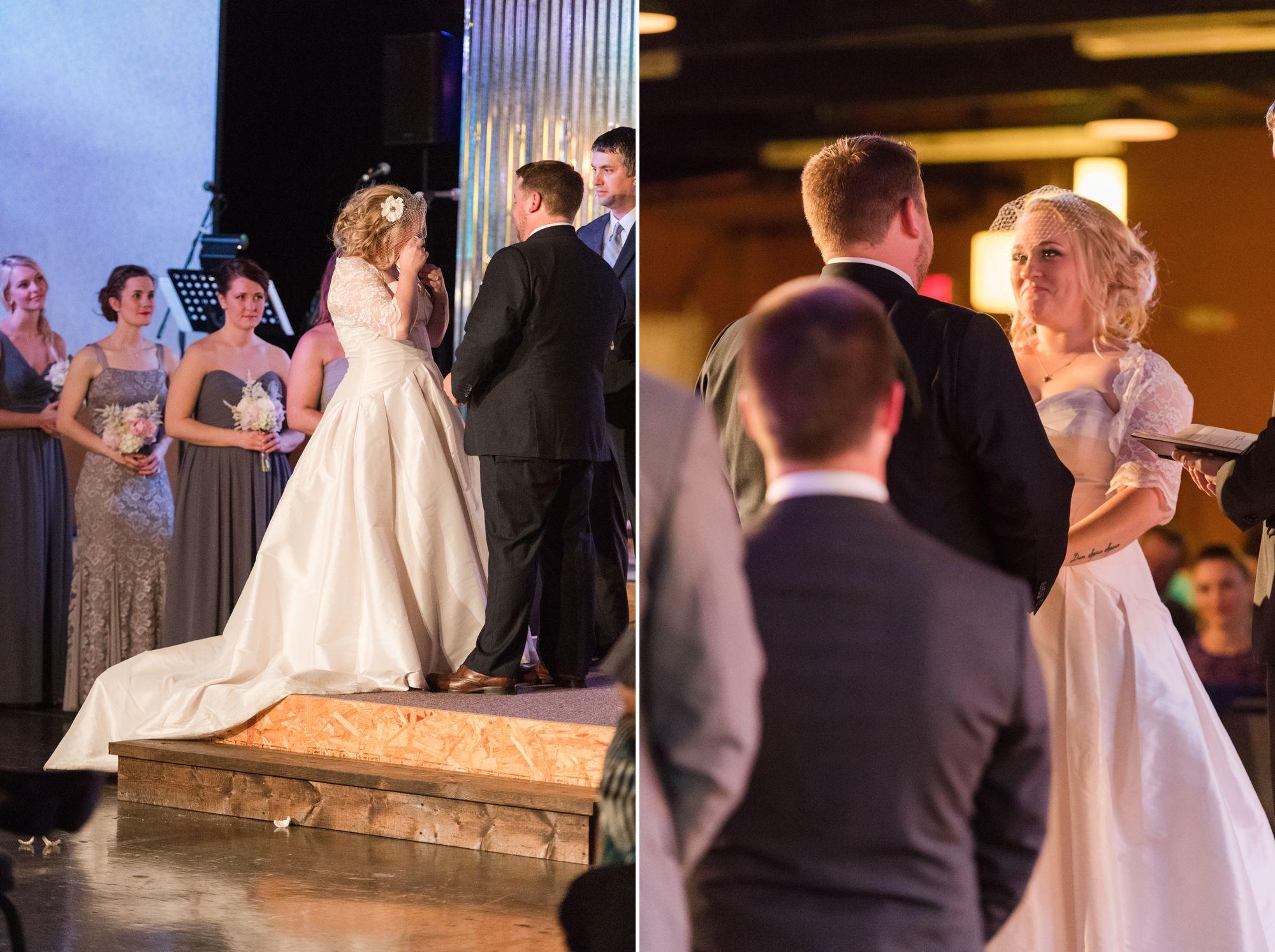 uptown-charlotte-warhouse-wedding-88.jpg