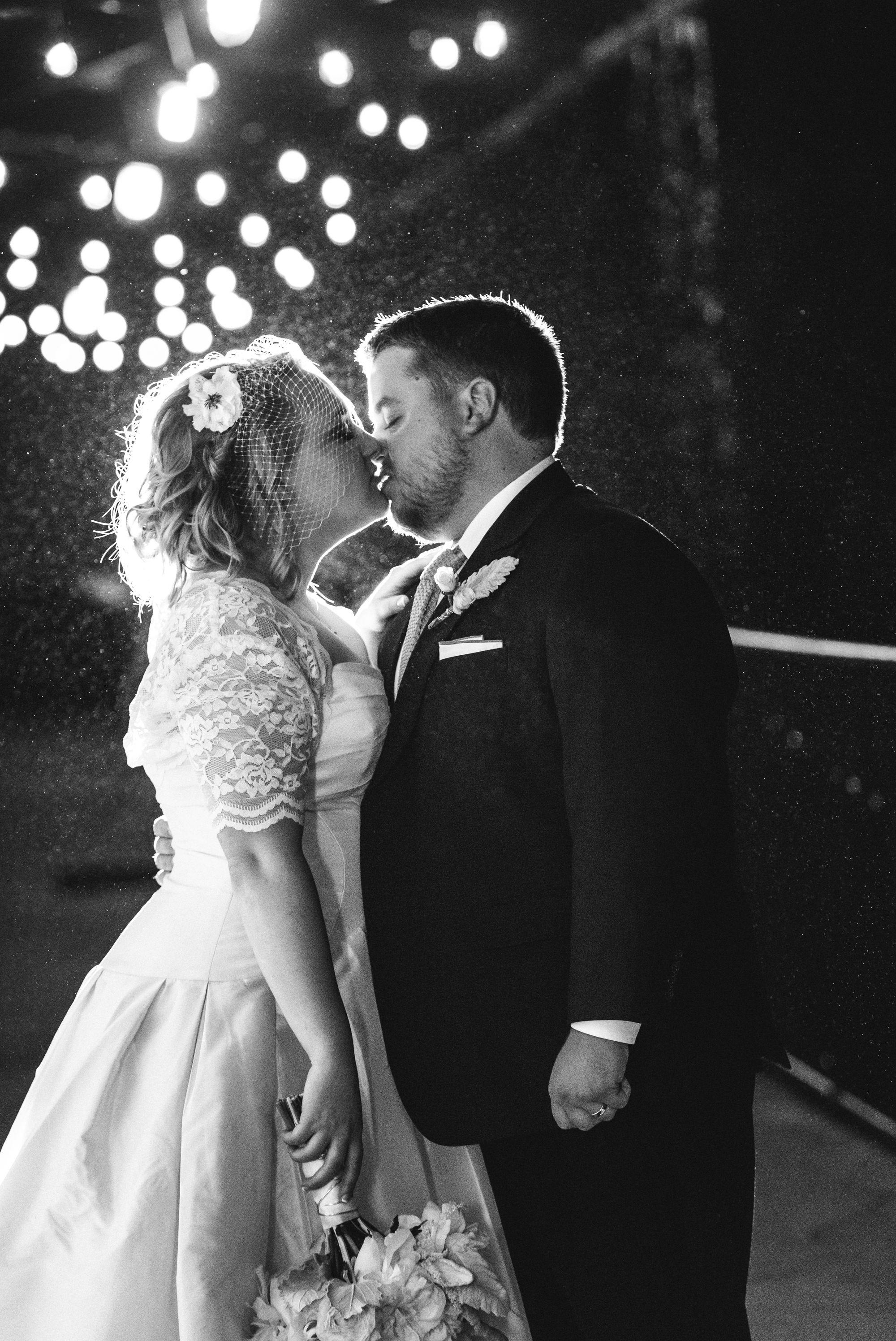 uptown-charlotte-warhouse-wedding-98.jpg