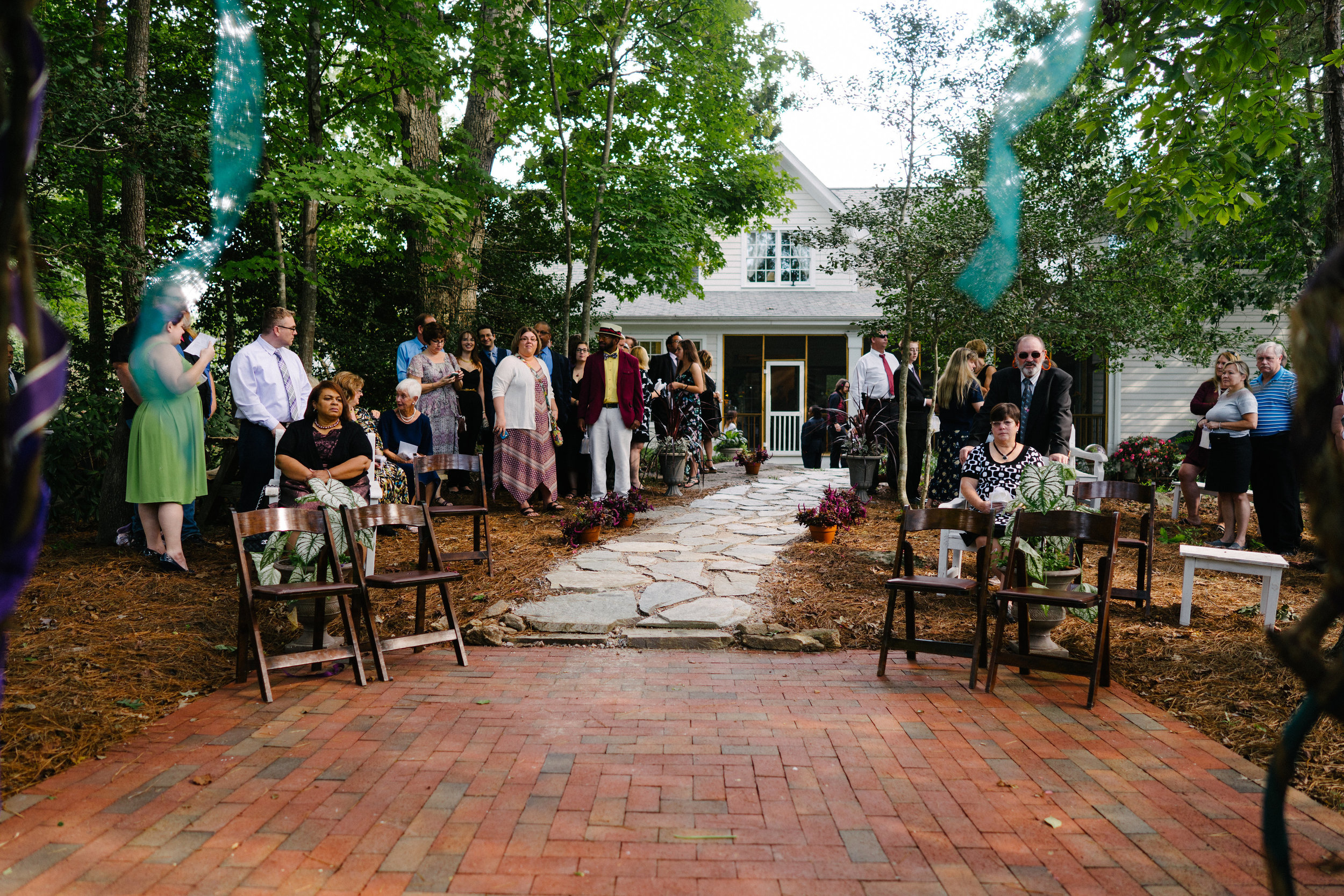Katelin_Cobey_Raleigh_Garden_Wedding_2016-116.jpg