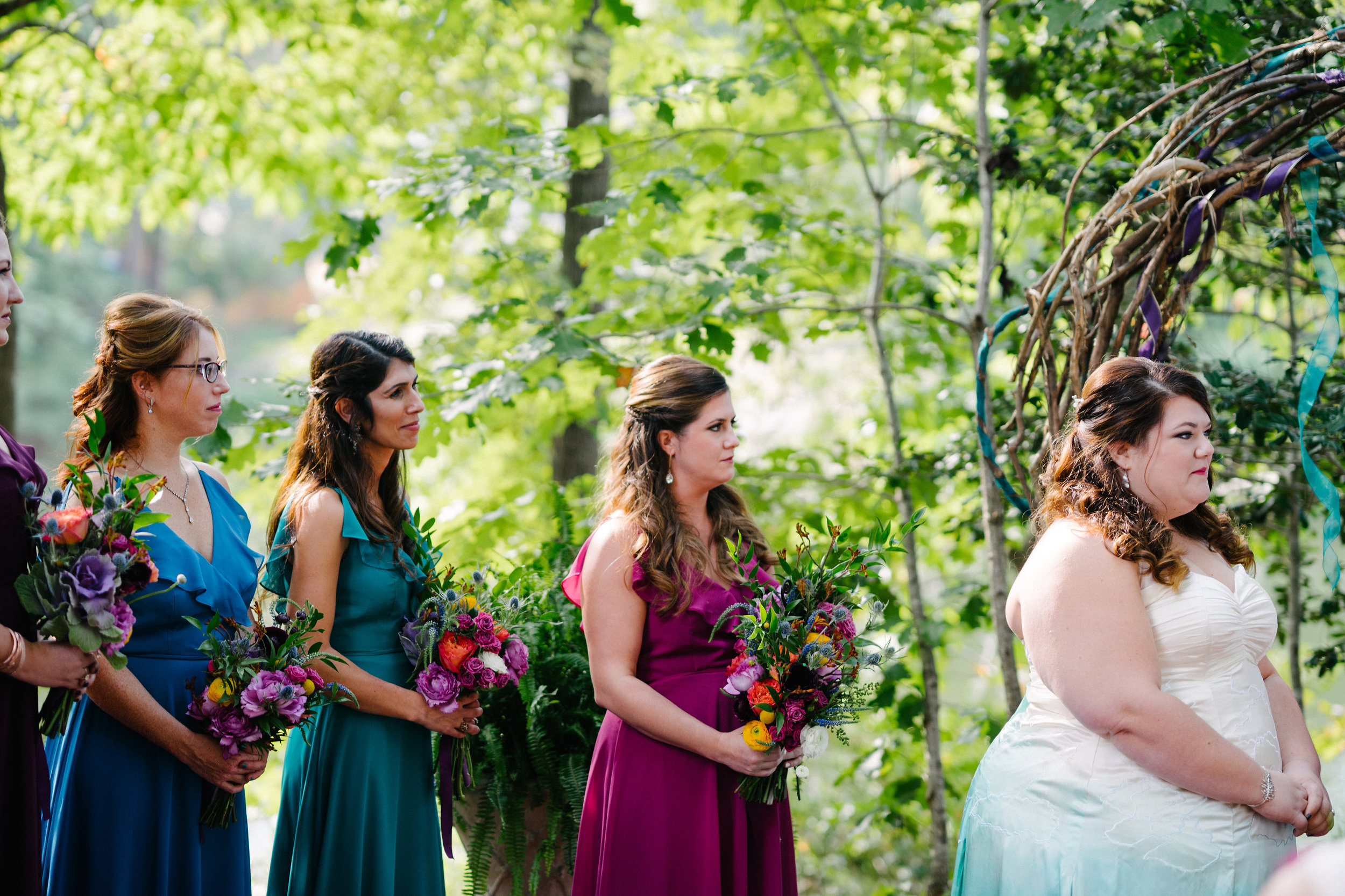 Katelin_Cobey_Raleigh_Garden_Wedding_2016-146.jpg