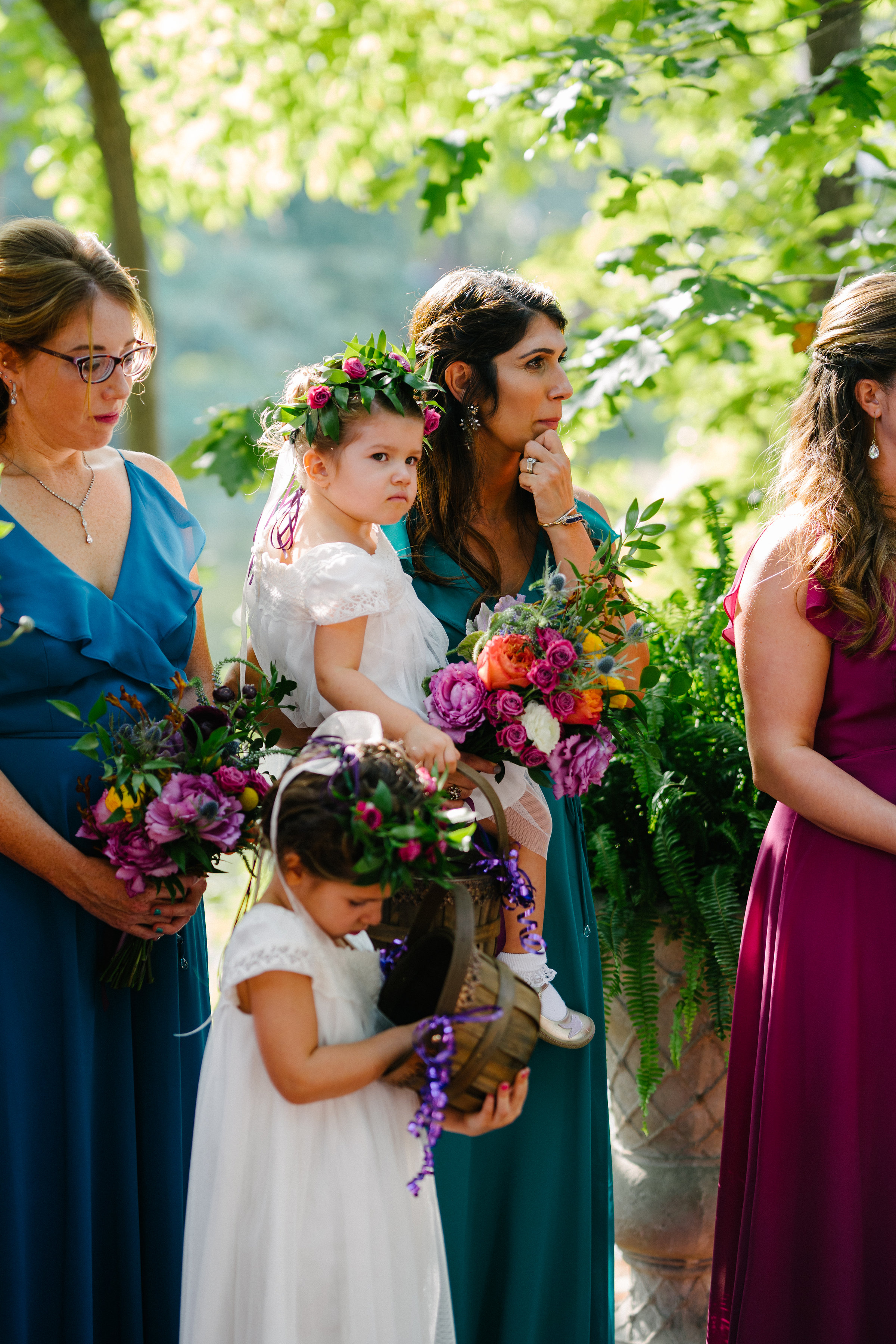 Katelin_Cobey_Raleigh_Garden_Wedding_2016-152.jpg