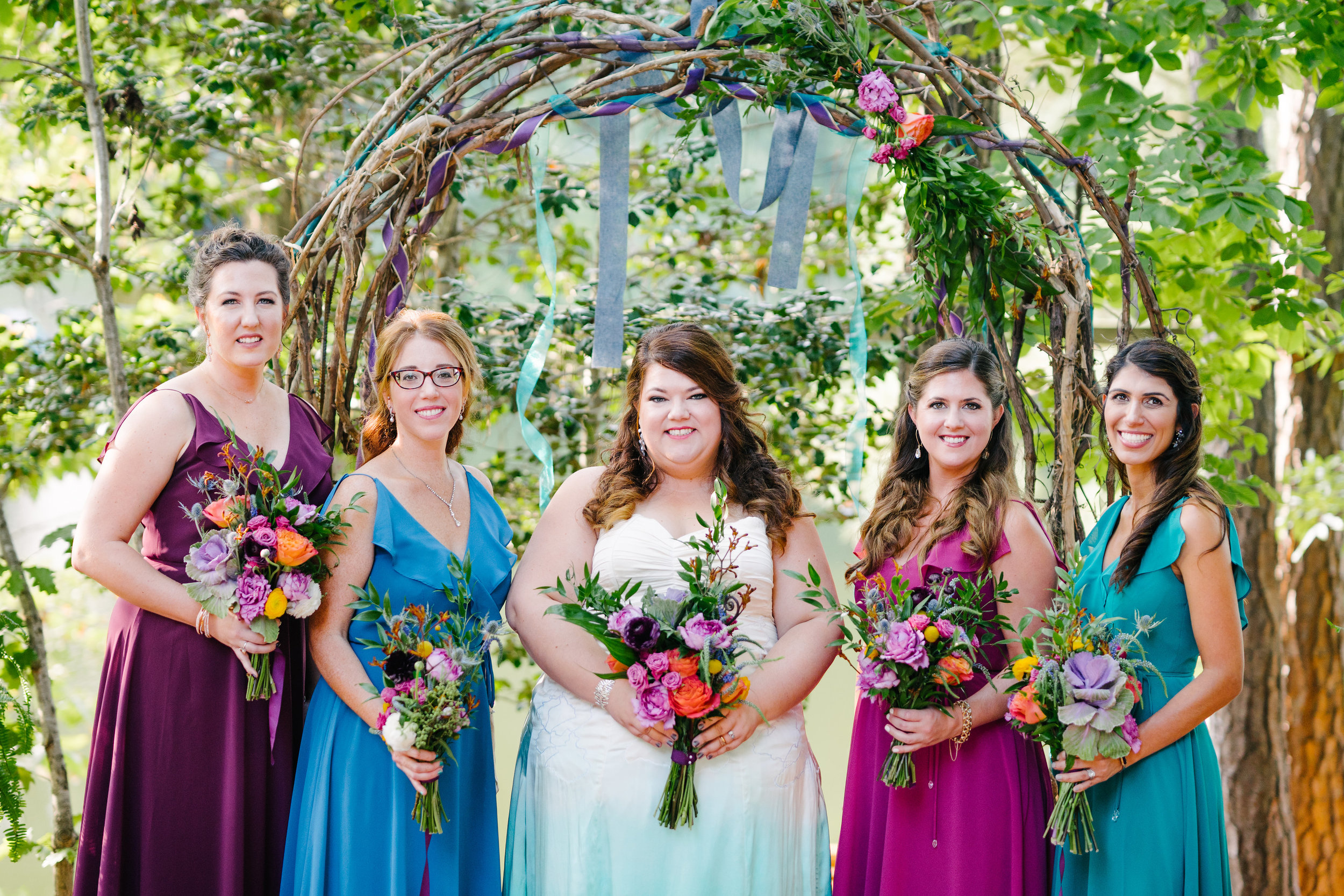 Katelin_Cobey_Raleigh_Garden_Wedding_2016-260.jpg