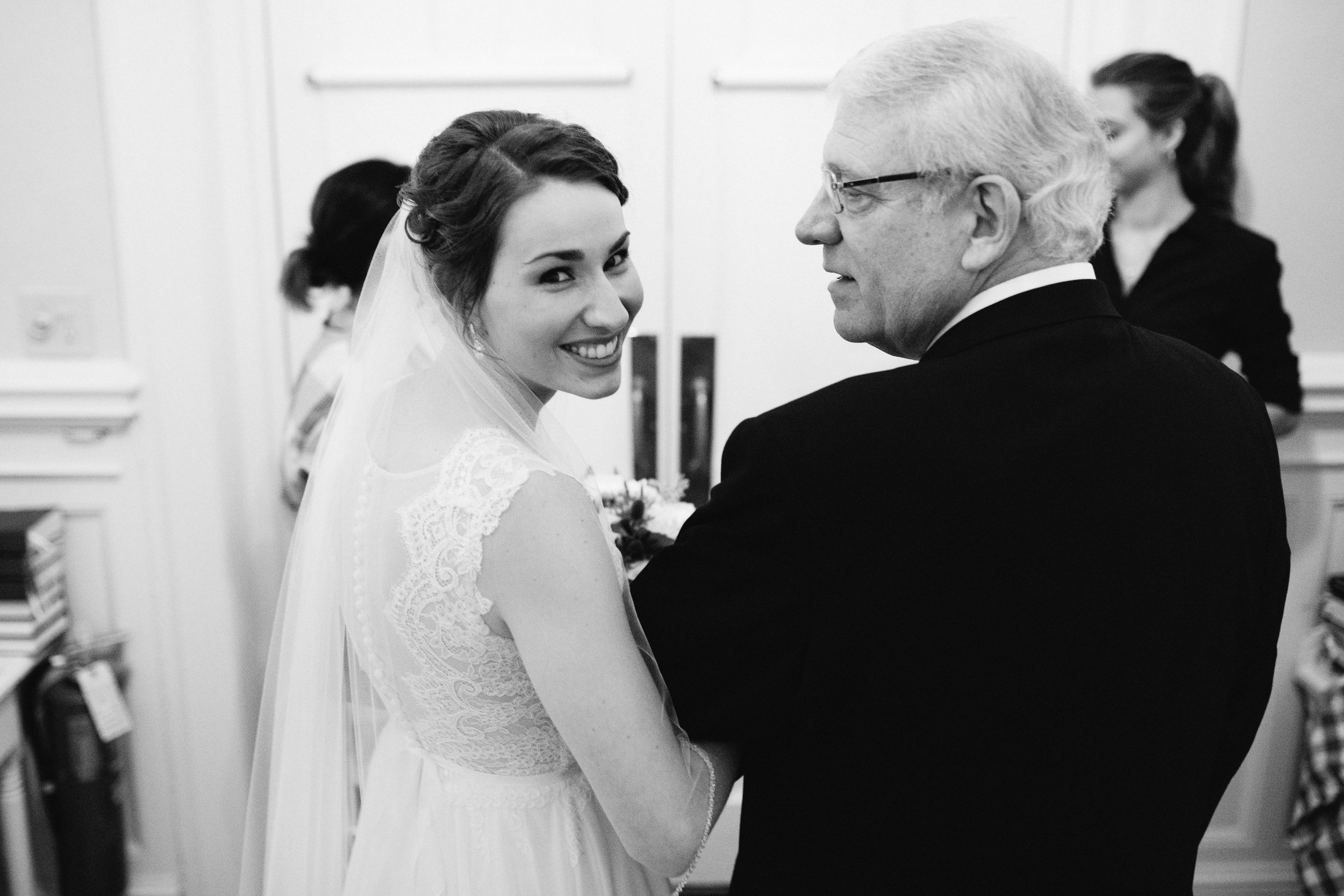 Hill_Ceremony_ANNAROUTHPHOTOGRAPHY_084.jpg