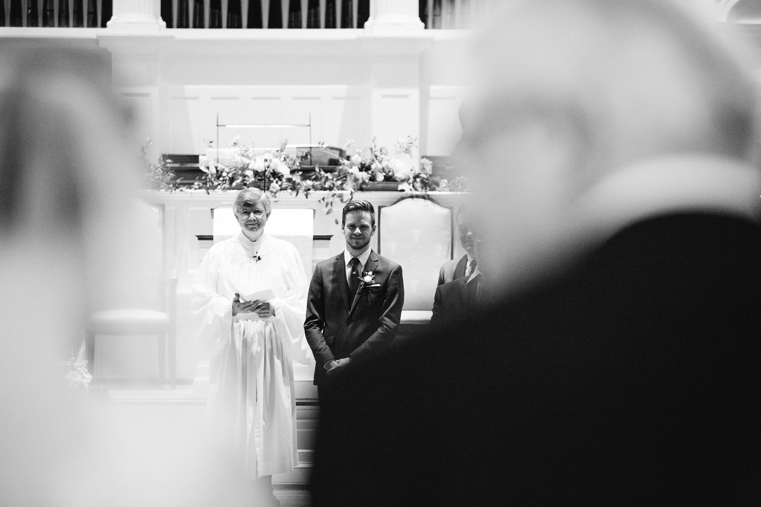Hill_Ceremony_ANNAROUTHPHOTOGRAPHY_086.jpg