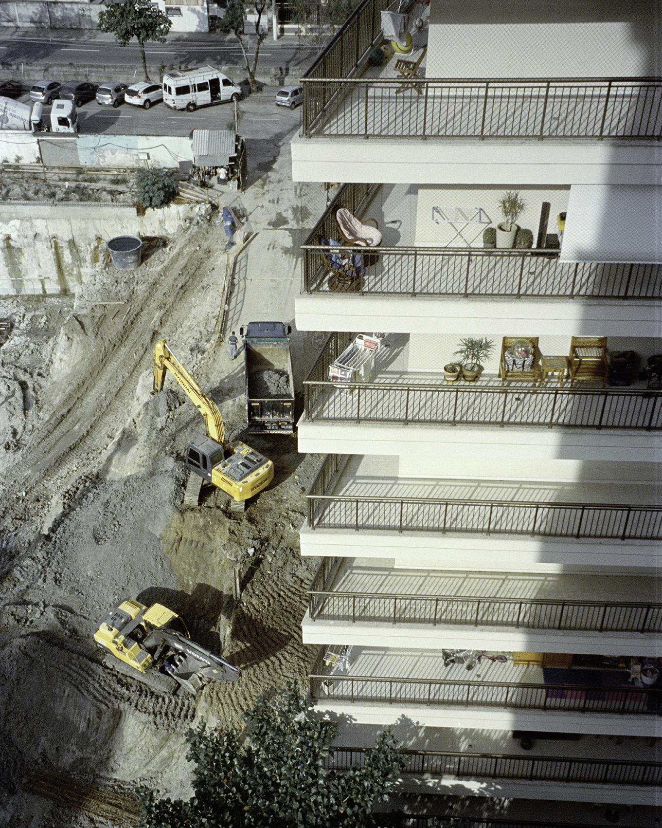3 construction site.jpg