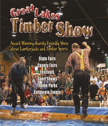 Great_Lakes_Timber.jpg