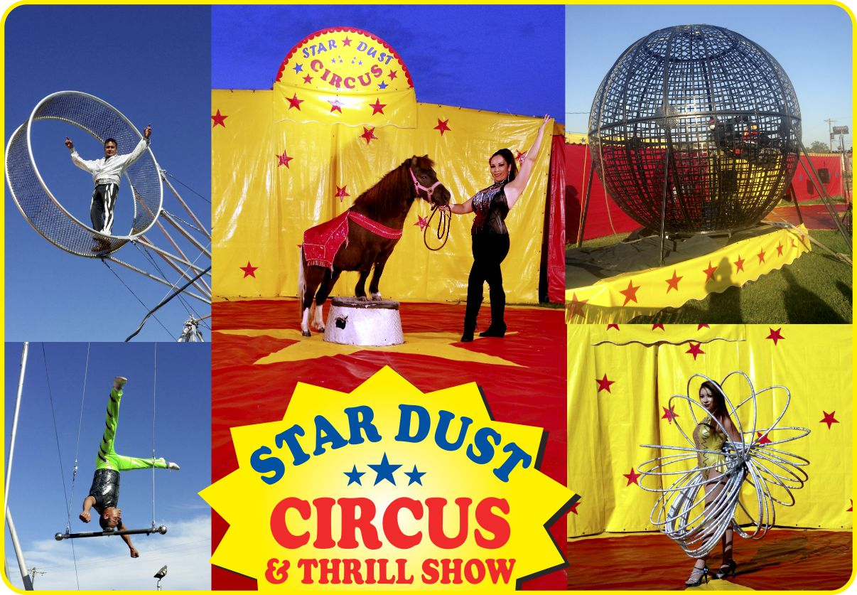 star dust circus.jpg