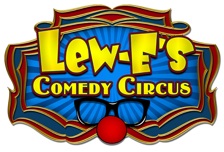 LewEs_Comedy-Circus-Logo-Small.png