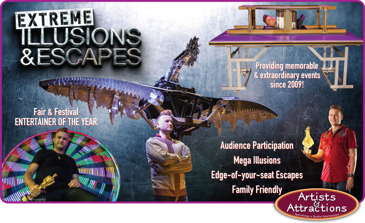 Extreme Illusions & Escapes brchr image.png