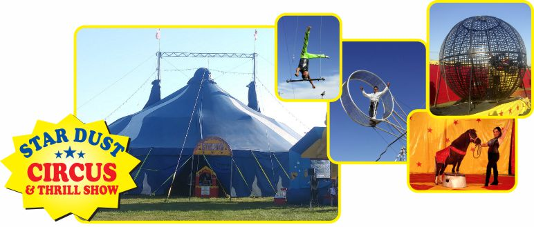 star dust family circus.jpg