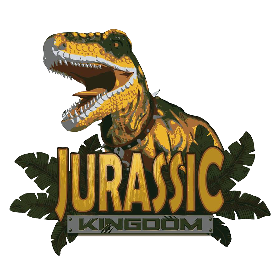 jerassic_kingdom_dinosaur_show_artists_and_attractions.png