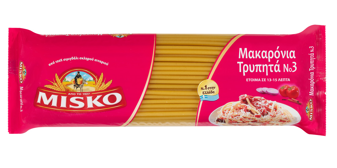 misko macaroni-no3.jpg