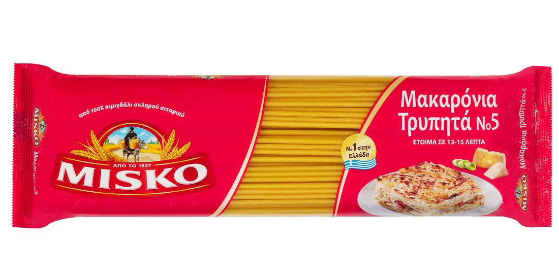 misko macaroni-no5.jpg