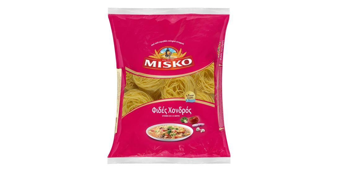 misko thin noodles.jpg