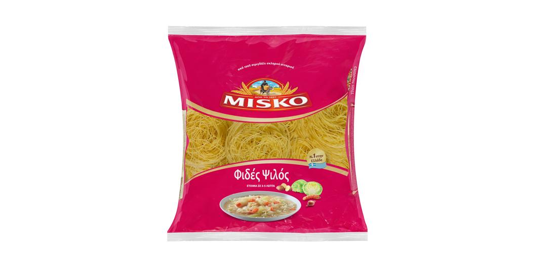 misko thick noodles.jpg