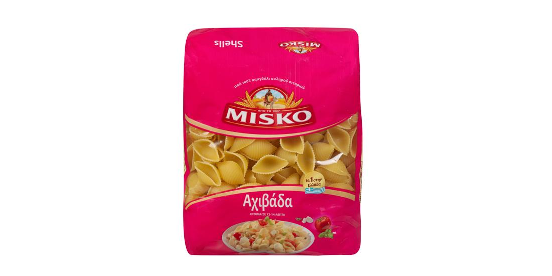 misko shells.jpg
