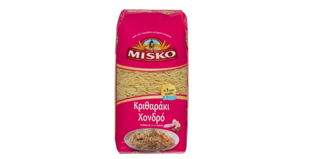 misko risoni-large.jpg
