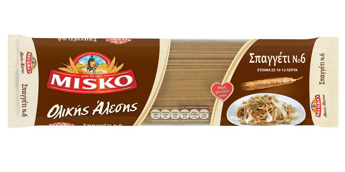 misko wholeweat pasta -no.6.jpg