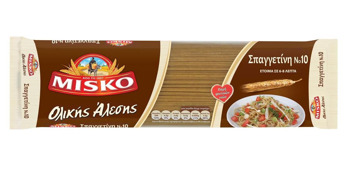 misko wholeweat pasta -no10.jpg