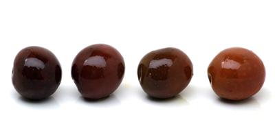 orexa-amfissa-black-olives