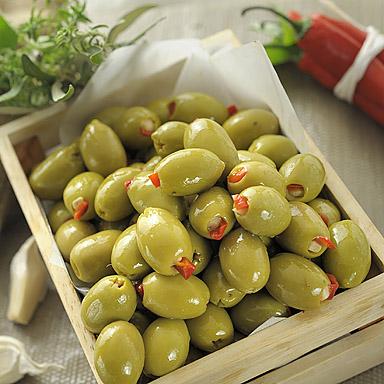 xenia.stuffed olives.jpg