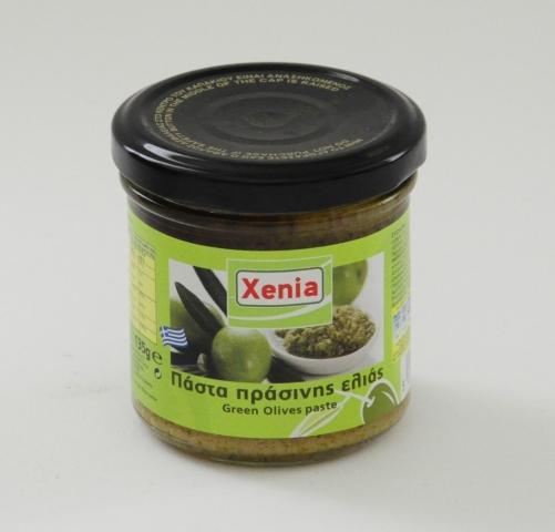 green.olive.paste