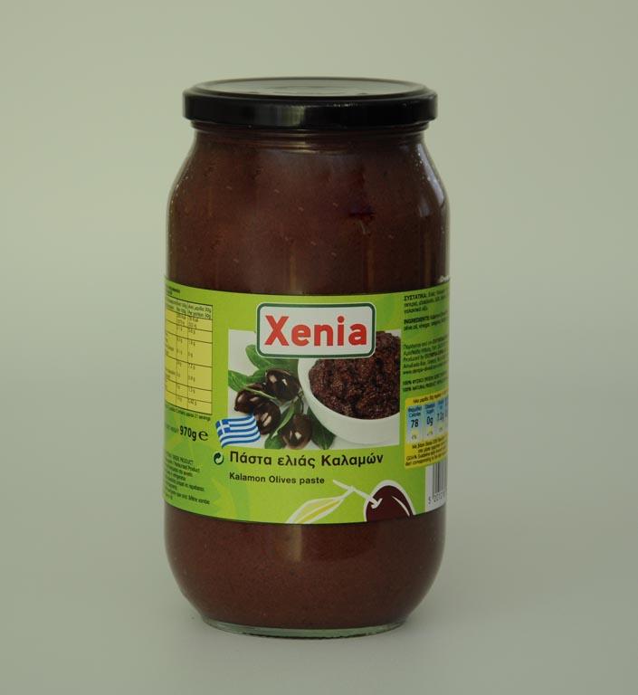 xenia.kalamon.olive.paste