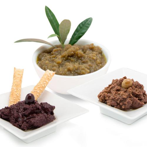 xenia.olive.paste