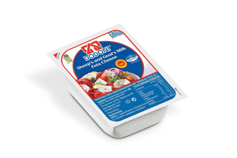 dodoni-feta-cheese-vacuum-400g.jpg