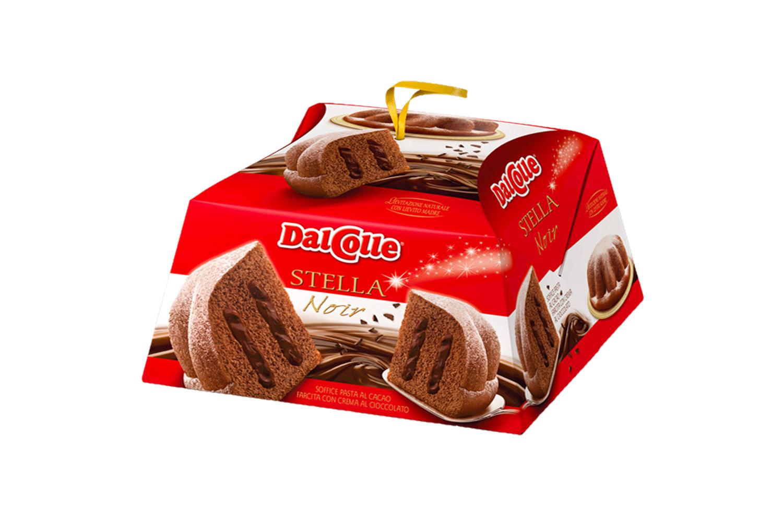 CHOCOLATE-CAKE-STAR.jpg