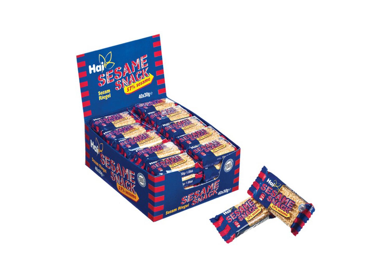 haitoglou-sesame-snack-30g.jpg