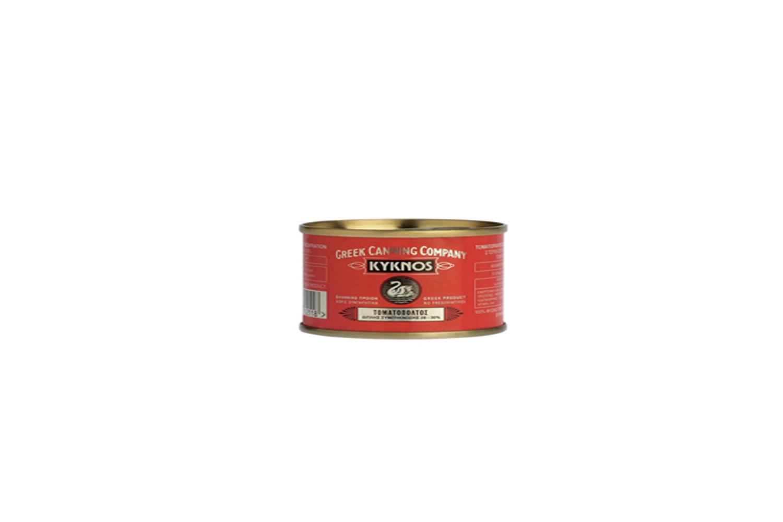 Kyknos tomato paste 70g