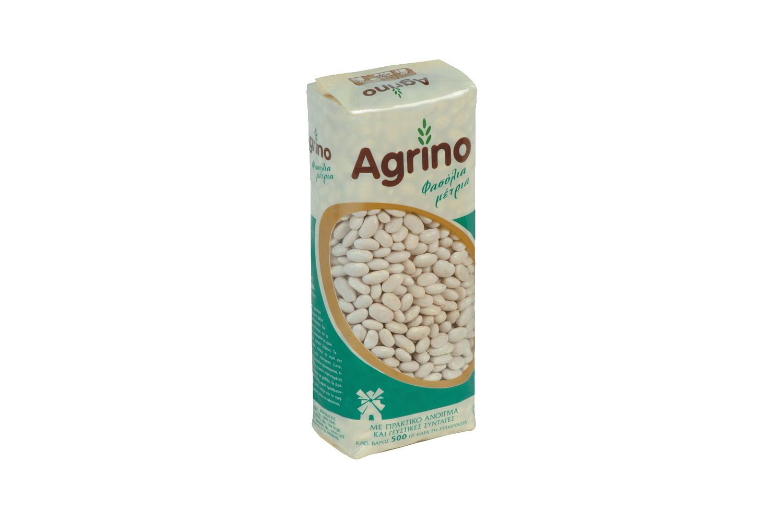 Agrino medium beans 500g