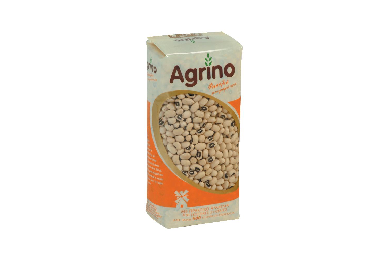 Agrino blackeyed peas 500g