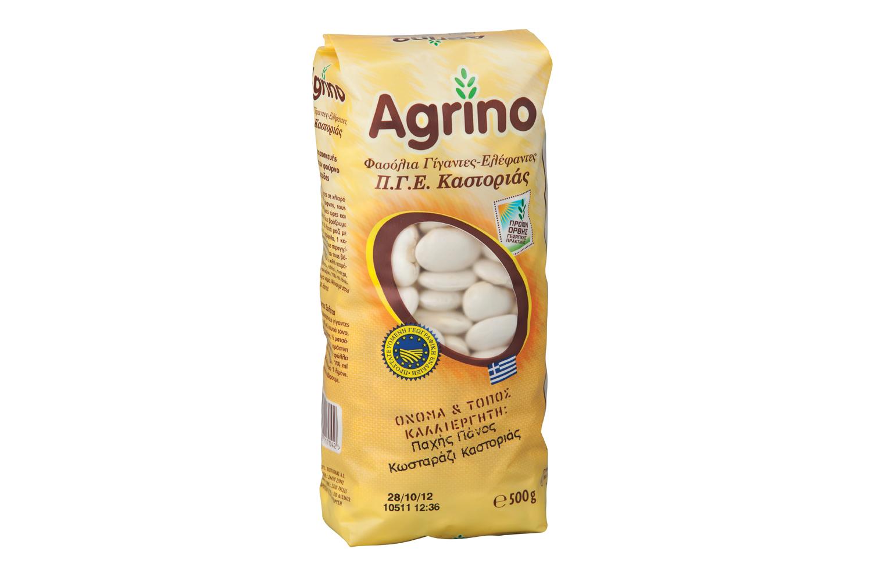 Agrino giant beans 500g