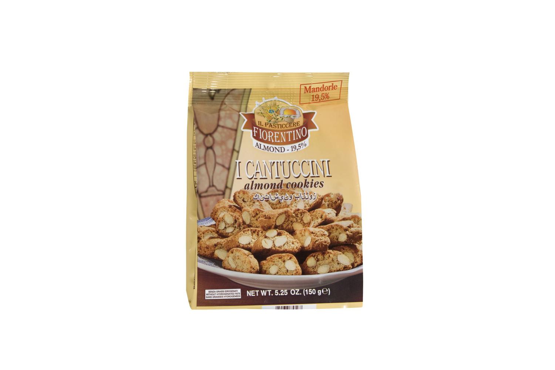 Asolo cantuccini almond 150g