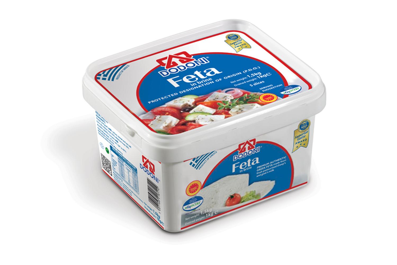 dodoni-feta-1kg-pack.jpg