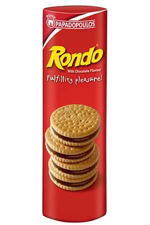 rondo-chocolate.jpg