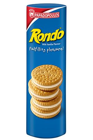 rondo-vanilla.jpg