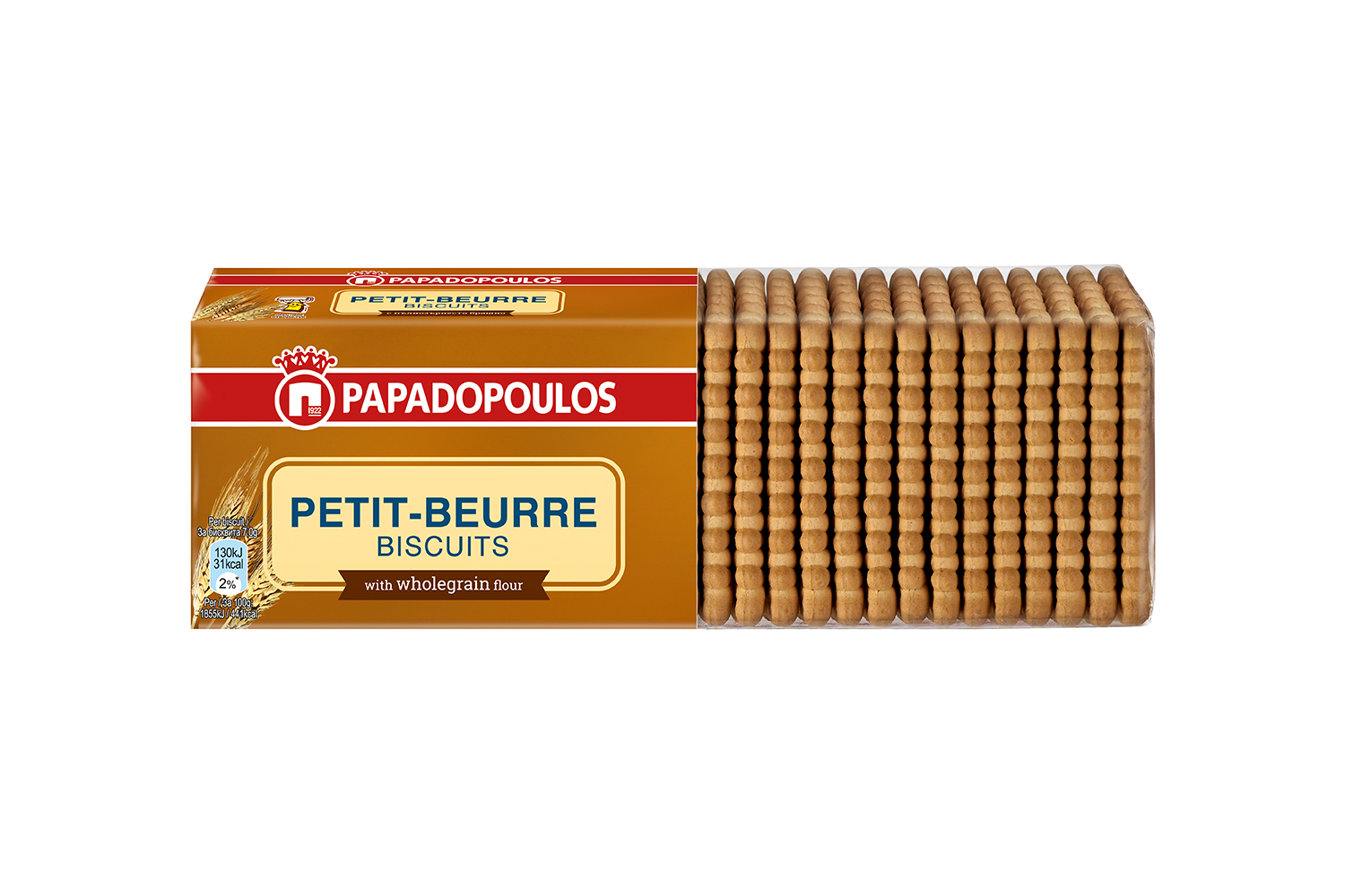 papadopoulos-petit-beurre-whole-wheat.jpg