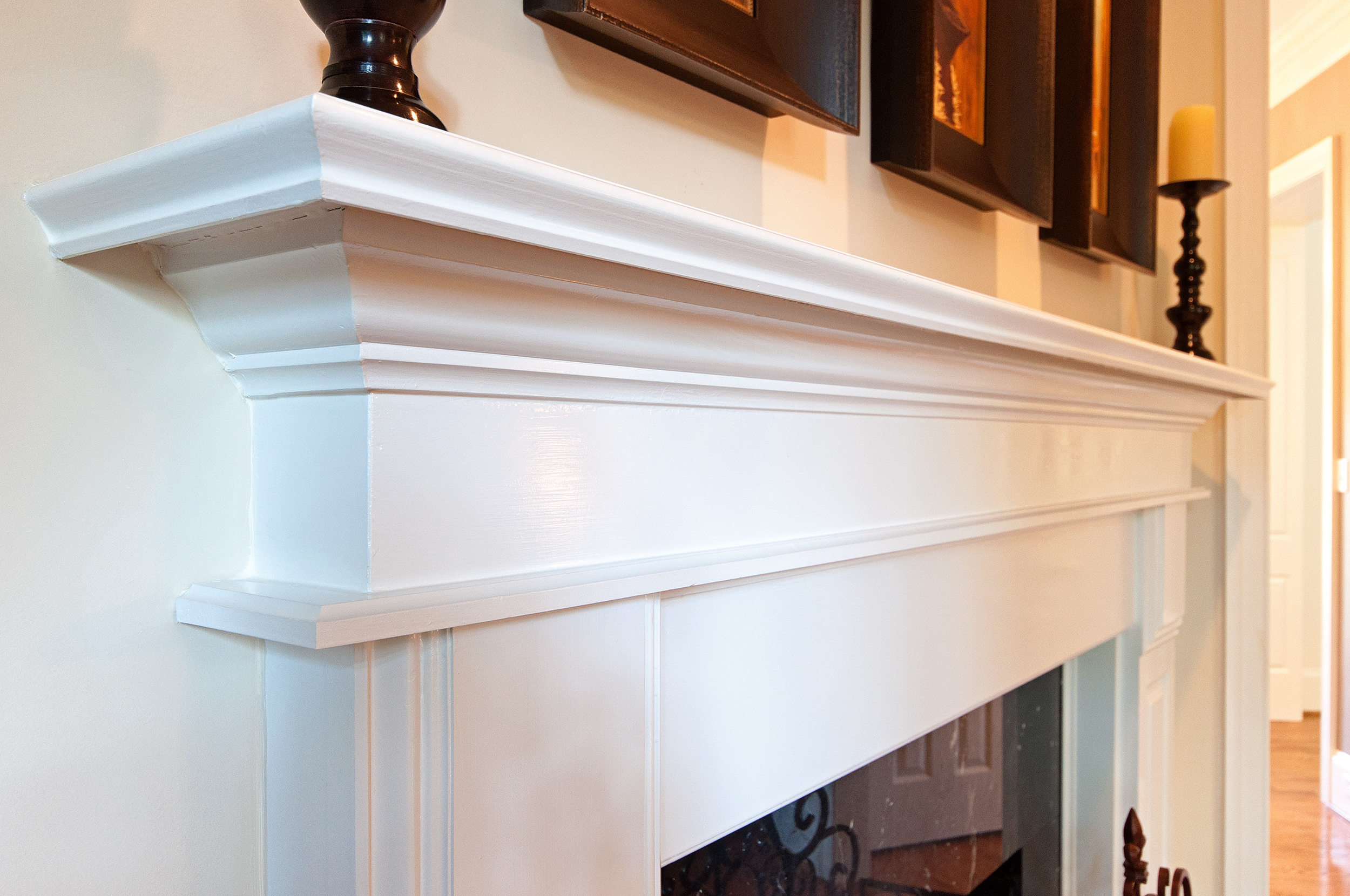 008southernclassicFIREPLACE02print.jpg