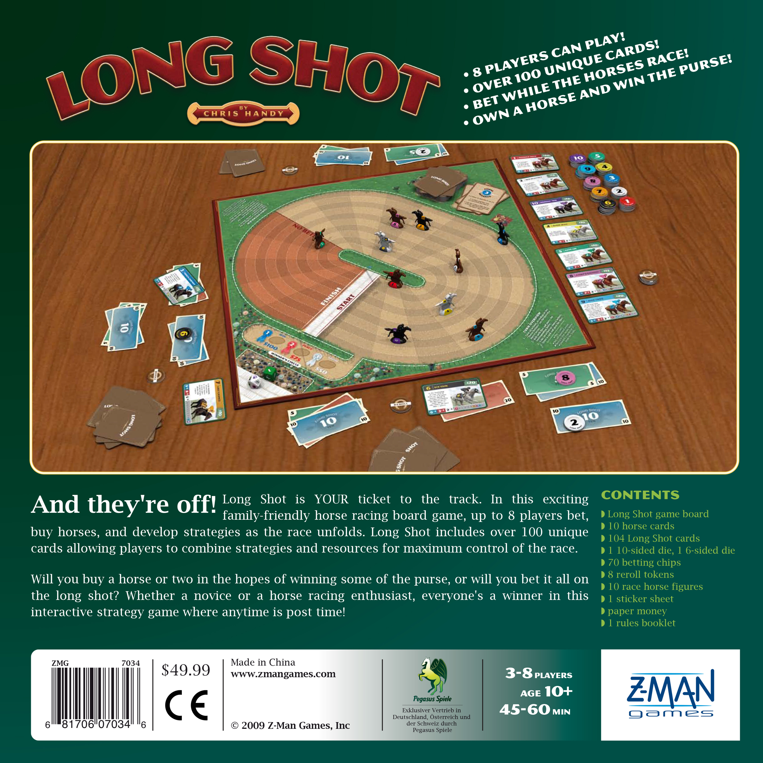 Long_Shot_Board_Game_Chris_Handy_Back.jpg