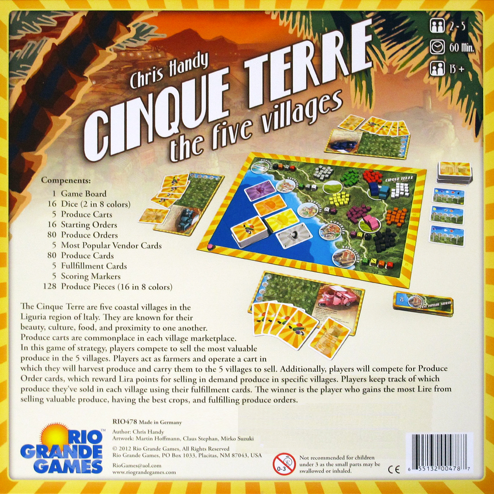Cinque_Terre_Chris_Handy_Board_Games_back.jpg