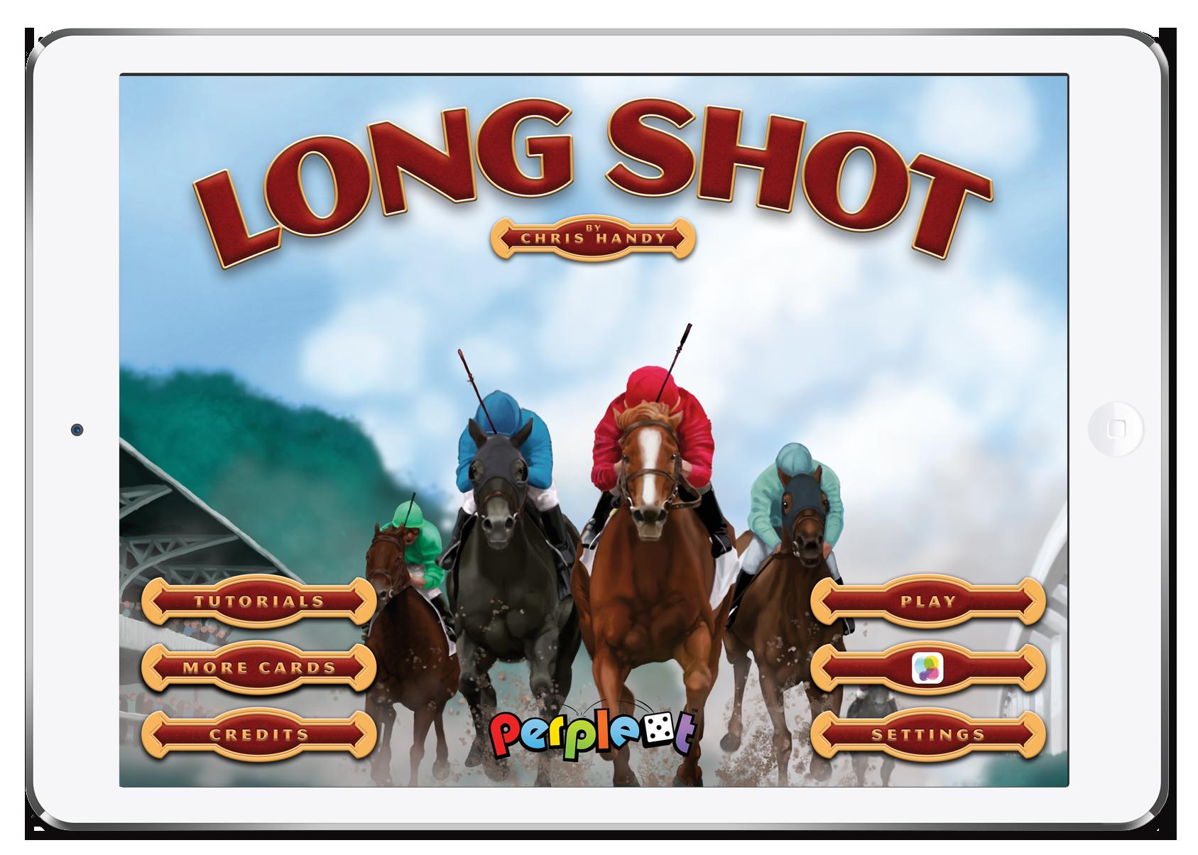 Long_Shot_Mobile_App_Demo.png