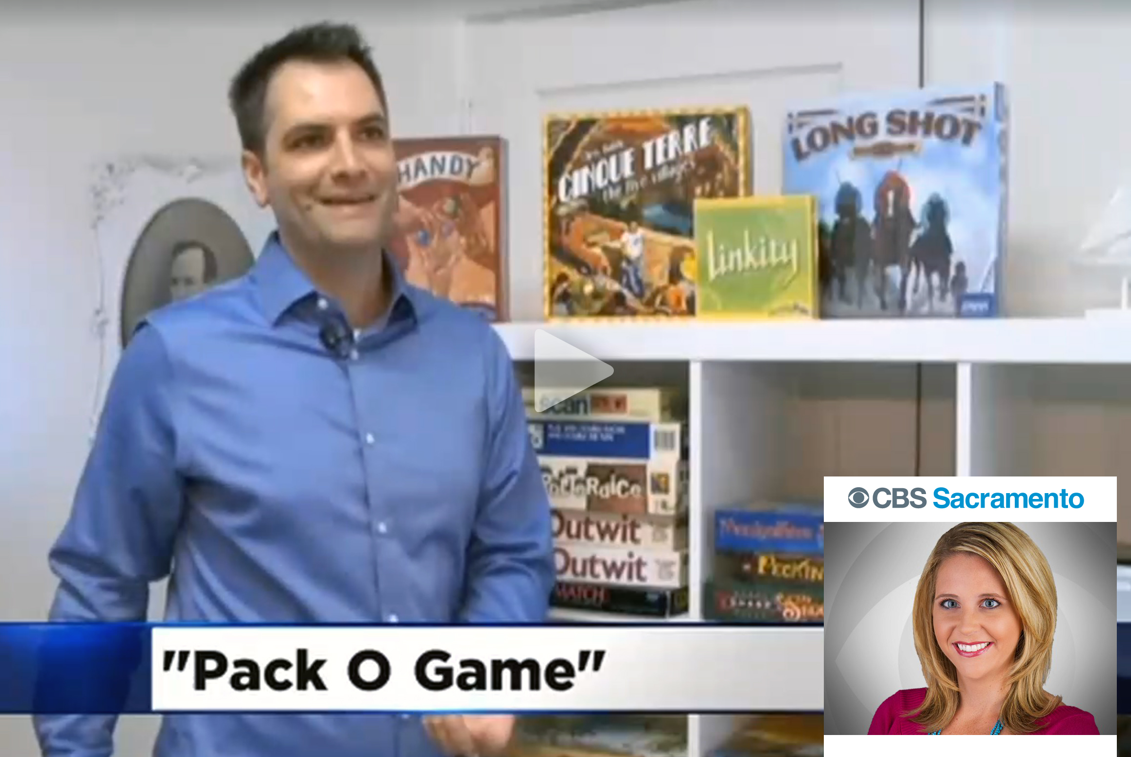 Chris_Handy_CBS_News_Pack_O_Game.jpg