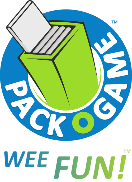 Pack_O_Game_logo_inch.png