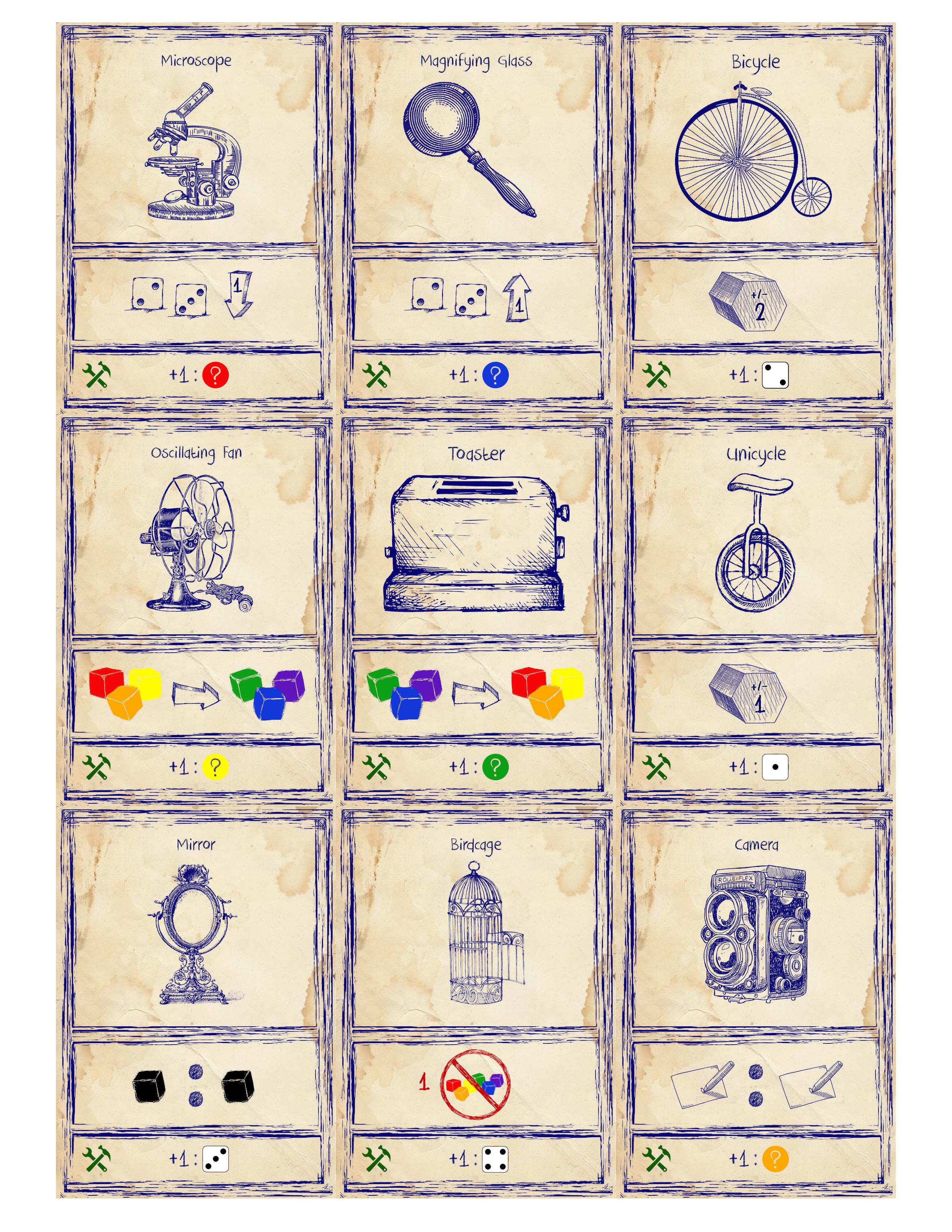 Full Sheet Master2.jpg