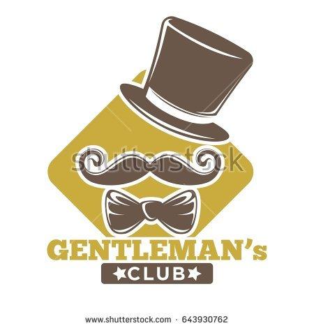 stock-vector-gentlemans-club-logotype-with-hat-bowtie-and-mustache-643930762.jpg