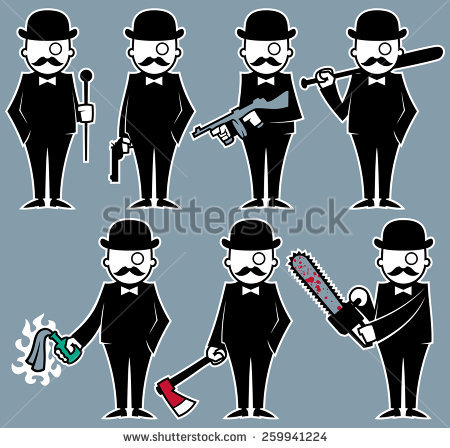 stock-vector-hipster-dangerous-set-of-illustrations-with-violent-hipster-character-no-transparency-and-259941224.jpg