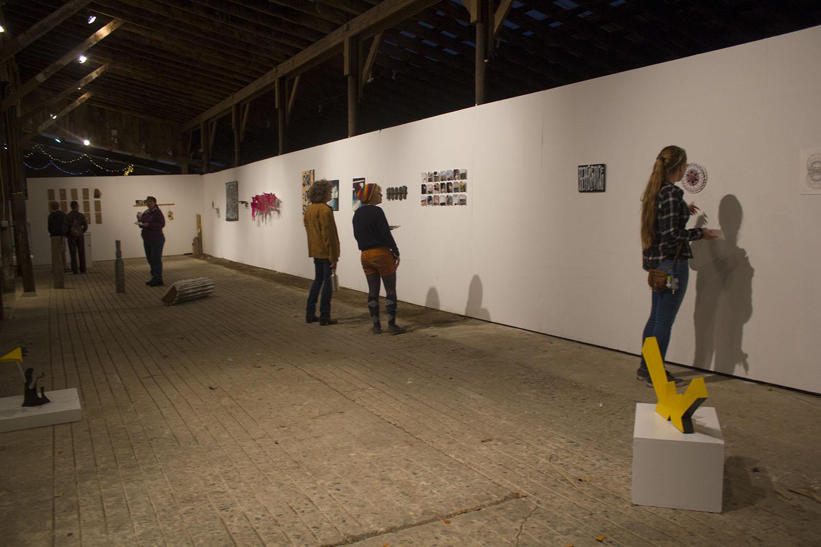 exhibition_resident.jpg